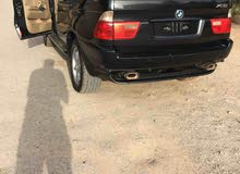 Used 2004 BMW X5 for sale at best price