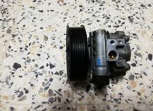 للبيع مكينة باور لكزس ES  350  مديل 2011  نظيفه
