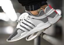 for men Sport Shoes