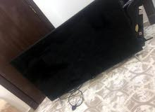 شراء شاشات مستعمله بالرياض 0530630228 ابو عربي