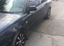 Manual Blue Toyota 1993 for sale
