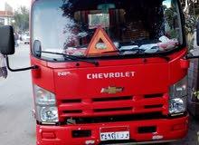 Chevrolet Other 2015 - Beni Suef