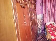 غرفه اخشاب صاج