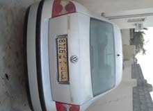 Volkswagen Passat car for sale 2004 in Muscat city