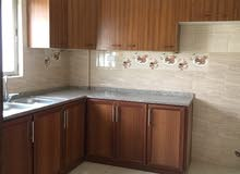 apartment for rent in AmmanMarka