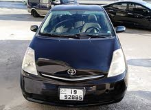 2009 Prius for sale