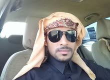 اسمي حامد..مقيم الجنسيه يمني ...جيزان صامطه ابحث عن عمل
