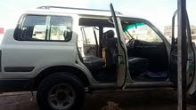 Used Toyota Land Cruiser for sale in Basra