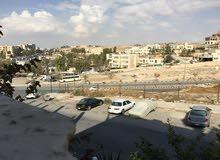 شقة في موقع مميز وسعر مغري في جبل طارق محافظة الزرقاء