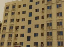 apartment for rent in SeebAl Maabilah