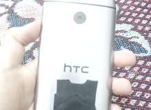 جهاز اتش تي سي m8e رام 3 جيجا مساحة 16 جيجا.السعر من الاخر