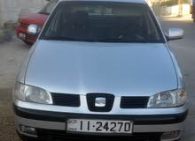 Available for sale! 170,000 - 179,999 km mileage SEAT Cordoba 2003