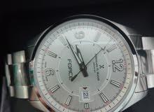 ساعة سويسري نسائي