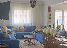 شقة الإجار بإقامة موكادر بالصويرة