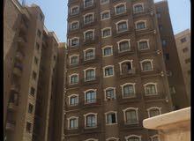 شقق للإيجار الفروانية خلف مجمع حبيب مناور شارع 30 قطعة 3 عمارة 8