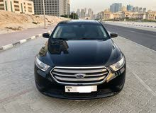 Price reduced!! Ford Taurus 2013 for sale (GCC)