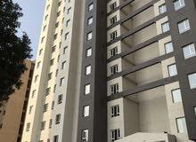 للايجار شقة جديدة بنيد القار 99899200