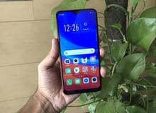OPPO Mobiles Mega Offers read ad & check offer, free home delivery
