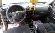 Best price! Isuzu D-Max 2009 for sale