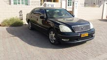 10,000 - 19,999 km mileage Lexus IS for sale