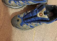 حذاء ميرال من كتر بلر قياس 43 السعر 60