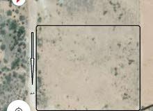 ارض للبيع نصف هكتار في طرابلس تاجورة