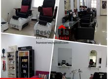 Ladies saloon for rent in zinj  See More at: https://bh.opensooq.com/en/post/create