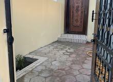Seeb neighborhood Muscat city - 90 sqm apartment for rent