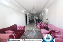 شقة 135م ش عبد الفتاح الشعشاعي السيوف شماعة