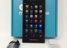 بلاك بيرى ليب Blackberry Leap