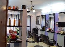 Salon shop for sale