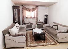 Best price 150 sqm apartment for sale in BenghaziAs-Sulmani Al-Sharqi