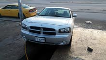 For sale 2009 Grey Charger