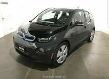2014 BMW i3 for sale in Irbid