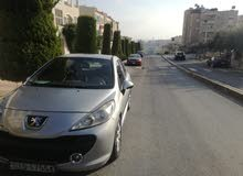 Best price! Peugeot 207 2009 for sale
