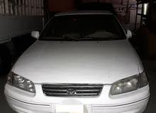 Toyota Camry car for sale 2001 in Farwaniya city