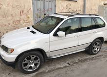 Automatic BMW 2003 for sale - Used - Farwaniya city