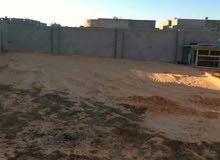 ارض مساحتها 366م خلة بن عون قرب جامع فاطمة الزهراء أقبل كاش أو شيك