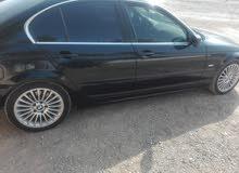 0 km BMW 330 2001 for sale