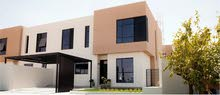 A 2 Bedrooms Rooms and 3 Bathrooms Villa in Sharjah