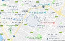 ارض  للبيع في منطقة سكنية الغبيبه على زاويه مساحتها 5081 قدم مربع