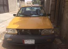 Used 2011 111 in Baghdad