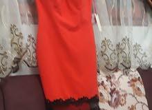 فستان  تركي  جديد