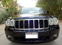 JEEP CHEROKEE FULL OPTION FOR SALE