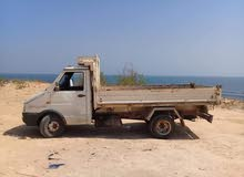Truck is available for sale directly form the owner