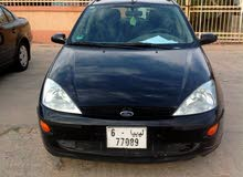 Focus 2003 for Sale
