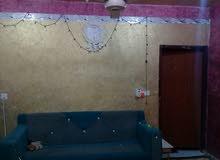 دار لخدمة الزوار للبيع في كربلاء