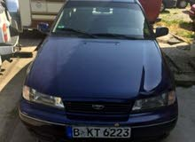 For sale Cielo 2004