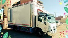 شركة نقل عفش بالمدينة المنورة 0542576918