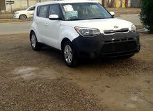 New 2016 Kia Soal for sale at best price